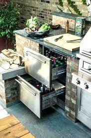 prefab outdoor kitchen grill islands prefab outdoor kitchen outdoor barbecue islands prefab outdoor