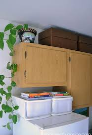 Small Kitchen Ideas Kitchen Design Small Kitchen Ideas Going Vertical To Gain Storage Space Hometalk