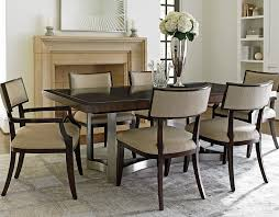 Dining Room Collection Lexington Furniture Macarthur Park Dining Room Collection By
