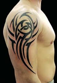 63 best tribal tattoo images on pinterest tribal tattoos