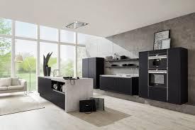 kitchen inspiration designer kitchens for less kitchen inspiration