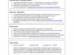 Resume Templates Microsoft Word 2010 by Lovely Ideas Resume Templates Microsoft Word 2010 10 Resume