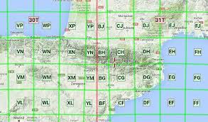 utm zone map missing granules at the utm zone borders s2tbx forum
