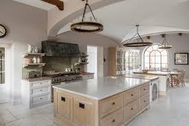 kitchen island worktop marble for kitchen worktops advice artichoke