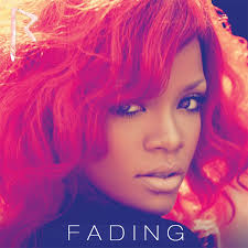 raining men rihanna mp rihanna fading lyrics genius lyrics