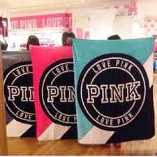 victoria u0027s secret victoria u0027s secret vs love pink soft plush fleece