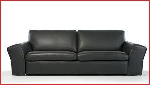 teindre un canapé en cuir comment teinter un canapé en cuir 159295 fabriquer une housse de