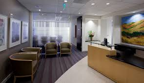 major trends in urban u0026 suburban law firm office space design