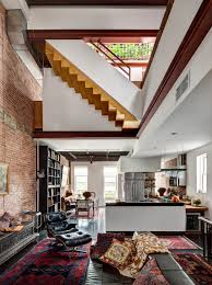 life after sandy a brooklyn home perfectly restored mydomaine