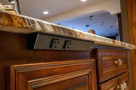 angled power strips under cabinet angled power strips under cabinet under cabinet outlet track tuck