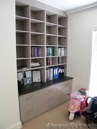 100 bookshelving best 20 bookshelves ideas on pinterest