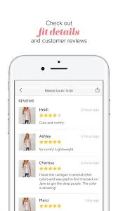 jane boutique shopping deals on the app store