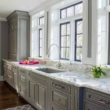 kitchen sink window ideas kitchen sink window sill topiary design ideas