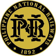jeep philippines drawing philippine national railways wikipedia