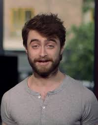 Daniel Radcliffe Meme - daniel radcliffe is a stoned owl meme guy