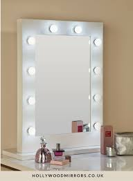 107 best uk hollywood mirrors makeup mirrors uk dressing table