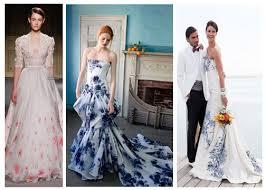 Non Traditional Wedding Dresses I Do Non Traditional Wedding Dresses Soco Events