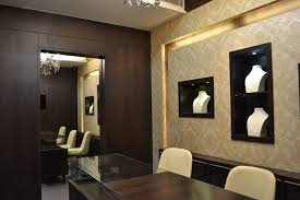 Jewelry Shop Decoration Want Interior Design Decoration Renovation Remodel Open Jewellery