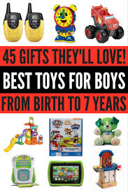 the best toys for boys 45 gift ideas he ll absolutely