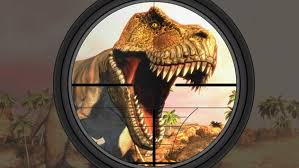 carnivores dinosaur apk carnivore dinosaur dino free apk 1 0 free