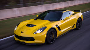 2016 corvette stingray price chevrolet corvette the ultimate buyer u0027s guide