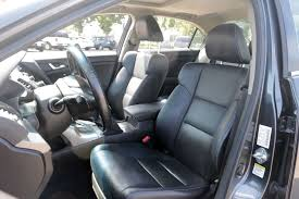 lexus van nuys staff used acura for sale wholesale investments inc