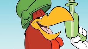looney tunes looney tunes 233 dc
