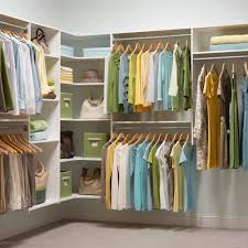 Home Storage Ideas by Bedroom Enchanting Martha Stewart Closet Home Depot For Home