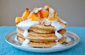 Protein Pancakes With Cottage Cheese by 11 Delicious Protein Pancake Recipes Life By Daily Burn