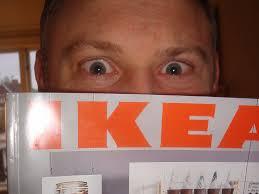 ikea u0027s catalog is as popular as bible and koran business