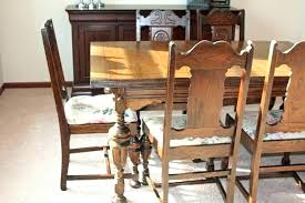 Perth Dining Chairs Second Hand Dining Chairs Glass Dining Table 6 Chairs Sale Second