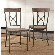 iron dining chair dining tables brushed metal dining chairs steel table uk full