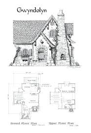 cottage house floor plans cottage houses plans small cottage floor plan rendering place