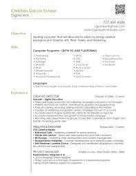 sle designer resume cover letter template for fashion designer sle resume templates
