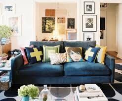 blue and gray sofa pillows timely blue and grey throw pillows sofa design buy cheap designer
