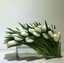 zwada home contemporary flower arrangement event zwadadesigncom