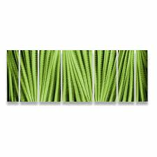 best lime green metal wall art 94 for your ballard designs wall