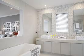 bathroom tiled walls design ideas bathroom wall tiles houzz