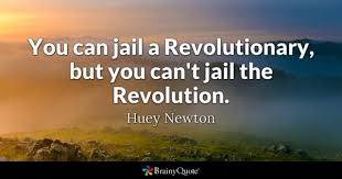 Armchair Revolutionary Revolutionary Quotes Brainyquote