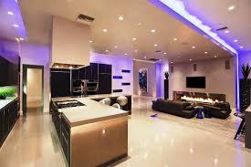 interior spotlights home interior lighting design for homes within inte 20354