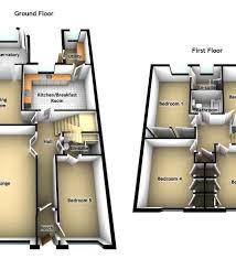 Apartment Design Plans  Floor Plan Home Design  Home Design - Apartment design software