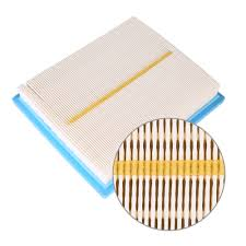 lexus ct200h cabin filter online buy wholesale filter for ct200h from china filter for