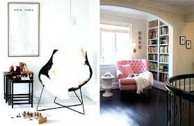 corner reading nook reading nook chair best reading nook chair ideas on comfy reading