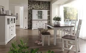 Wohnzimmer Landhausstil Braun Wohnzimmer Landhausstil Weis Haus Design Ideen