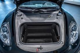 porsche cayman black edition 2016 porsche cayman black edition for sale in colorado springs co