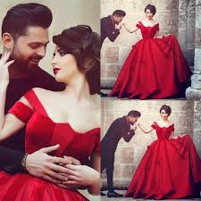 best 25 plus size red dress ideas on pinterest beautiful curves