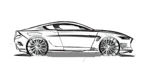 2015 mustang source 2015 photoshop rendering thread page 116 the mustang source