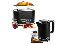 Toaster And Kettle Buy Electric Kettles U0026 Toasters Kettle U0026 Toaster Sets Andrew James