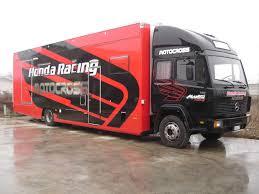 carrelli porta auto usati rimorchi furgonati trasporto cose moto kart ecc bertuola