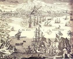 medica siege thirteenth siege of gibraltar